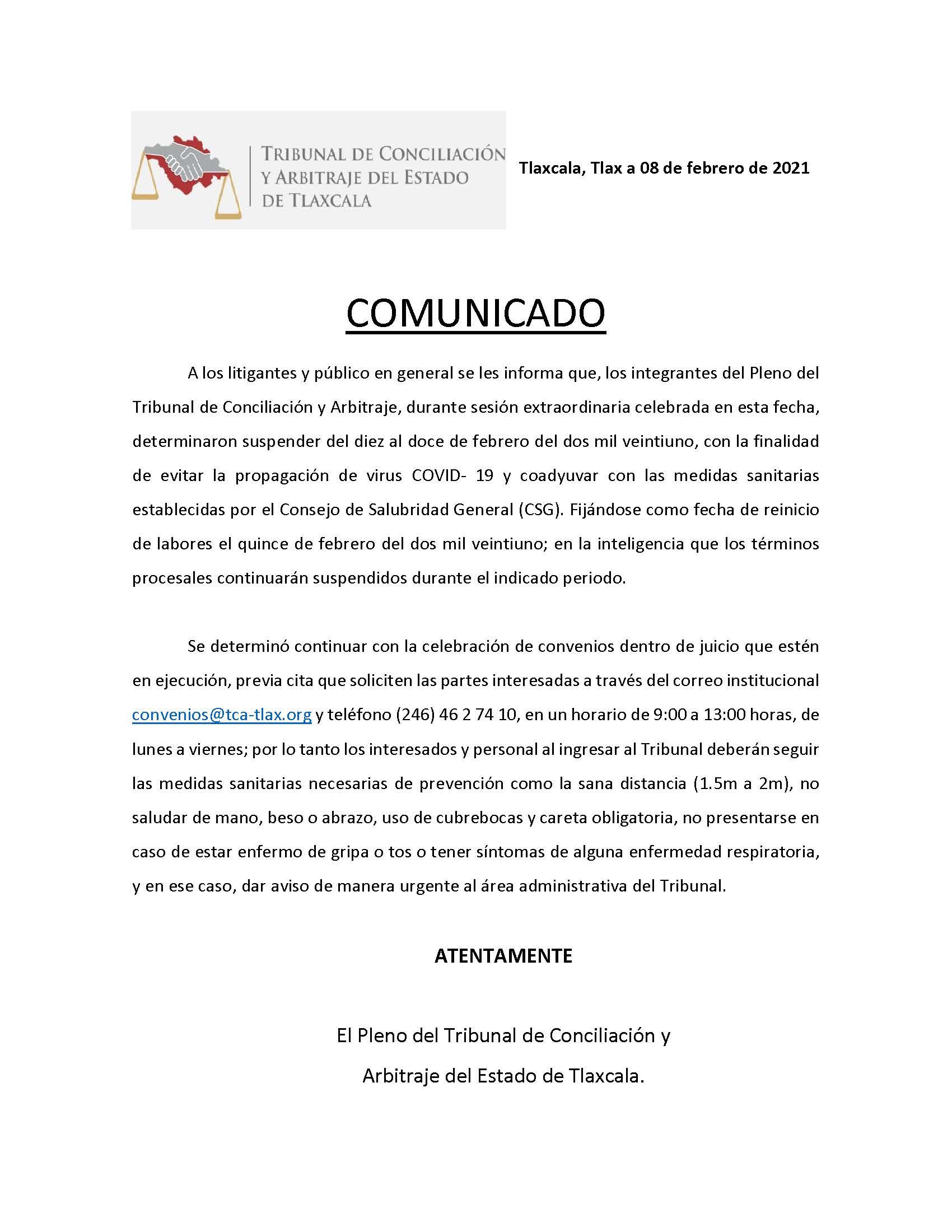 aviso_1