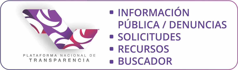 Plataforma Nacional